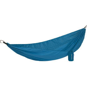 Therm-a-Rest Solo Hammock 4 pack, celestial